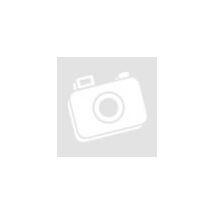 5W40-es Castrol Magnatec C3 olaj benzines és dízel járművekhez 4 liter