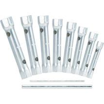 Ks-Tools csőkulcs 17 és 19 mm méretben