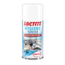 Loctite SF7080 150ml-es légkondícionáló tisztító.