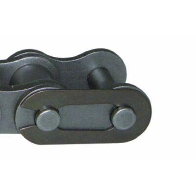 Patentszem görgős lánchoz 10A-1-50H Donghua