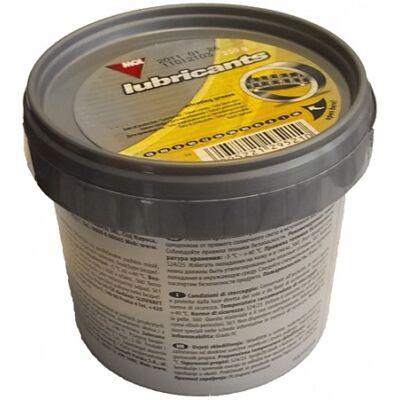 MOL Grafit LT 2EP zsír 5 kg.