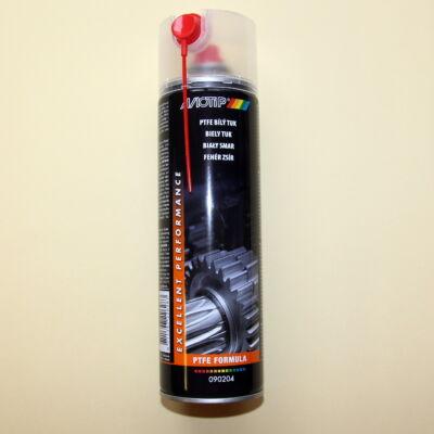 Motip fehér zsír spray 500ml-es