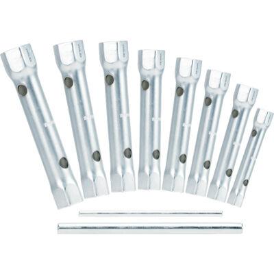 Ks-Tools csőkulcs 14 és 15 mm méretben