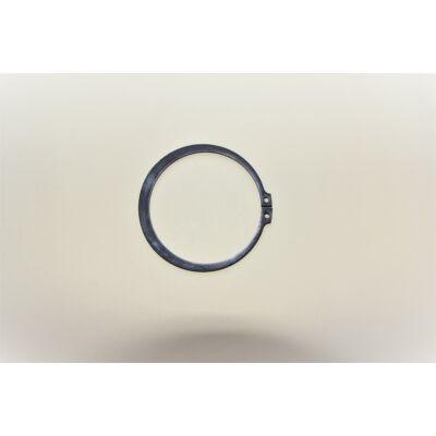 Seeger gyűrű 58-as tengelyre (DIN 471)
