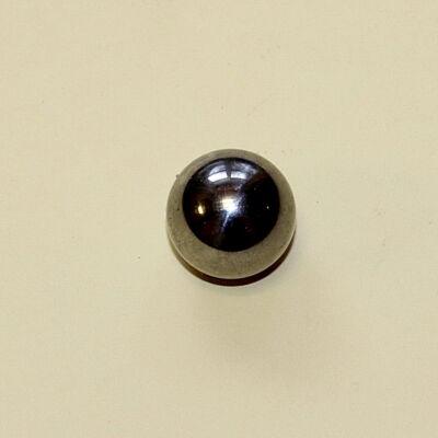 """Acél Csapágygolyó Dw=12,7mm (1/2"""")"""